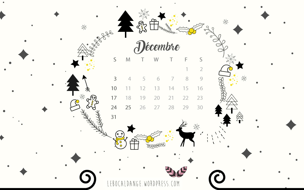 Le-Bocal-d-Ange_wallpaper_decembre